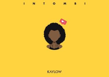 Kaylow - Intombi