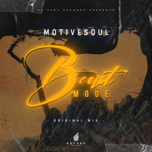 Motivesoul - Beast Mode (Original Mix)