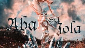 Stev'La - Aba sa Jola (feat. Quayr Musiq & Voicevolt)