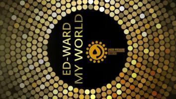 Ed Ward - Stop Pushing Me Away (Amen Deep T Skeptic Deep)