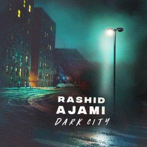 Rashid Ajami - Dark City (Atjazz Remix Astro Dub)