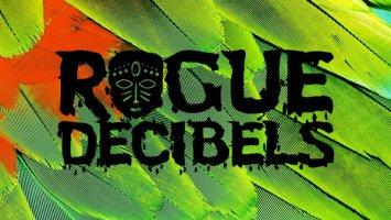 Rogue Decibels Vol. 2, Part 2
