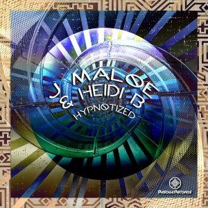 J Maloe & Heidi B - Hypnotized (Original Mix)