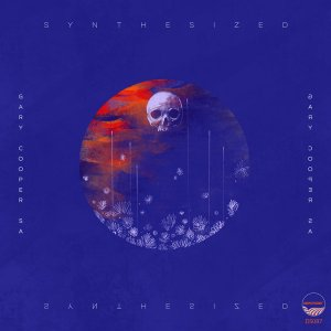 Gary Cooper SA - Synthesized EP