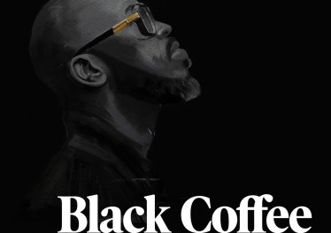 Black Coffee - Subconsciously (Album)