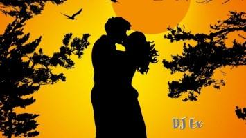 DJ Ex - Ingoduso (Original Mix)
