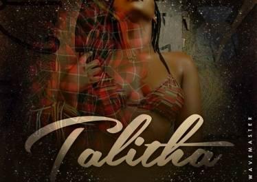 DJ SK - Talitha (feat. Sean Pablo & Presley SA)