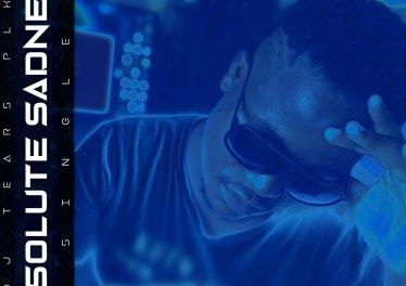 DJ Tears PLK - Absolute Sadness (Valentine Special)