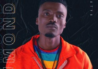 Mthandazo Gatya - Abafana (feat. DJ Manzo SA, Comado & Aflat)