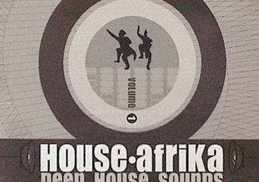 Vinny Da Vinci - Deep House Sounds 1 [1999] (Mixtape)