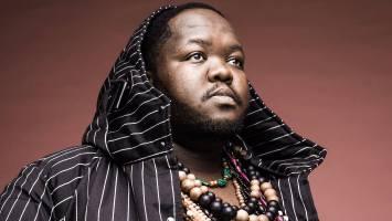 Heavy K - Noba Kunini (feat. Eminent Fam)