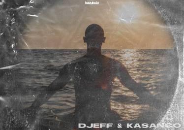 Djeff & Kasango feat. Betty Gray - Let You Go (DJEFF Soft Mix)