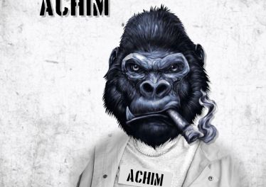ACHIM - Zithobe (feat. Rethabile Khumalo, Zama Radebe & Murumba Pitch)