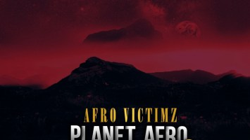 Afro Victimz, Dj Jim Mastershine - Songena Ngengoma (feat. Tee R Muziq)
