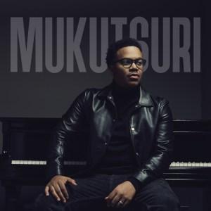 Brenden Praise - Mukutsuri (feat. Mpho.Wav)