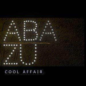 Cool Affair - ABA ZU EP