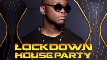 Culoe De Song Lockdown House Party (5th March 2021)