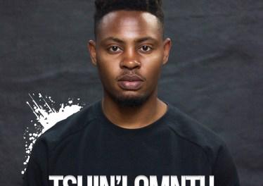 DeBryan - Tshin' lomntu (feat. Tebogo Louw, Lu Ngobo, Mr Luu & MSK)