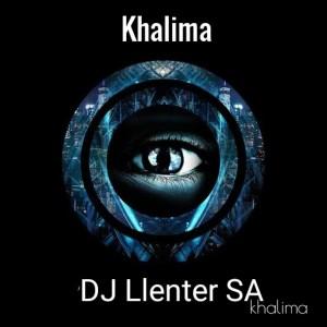 Dj Llenter SA - Khalima