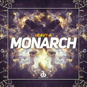 Heavy K - Monarch