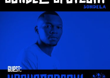 Karyendasoul - Sondela Spotlight Mix 003