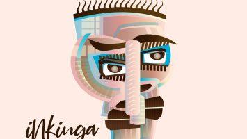 Mailo Music & Chustar - iNkinga (feat. Shabba)