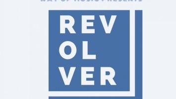 VA - Revolver (Compiled by STI T's Soul)
