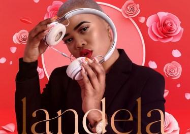 Slenda Da Dancing Dj - Landela (feat. Q Twins & Andiswa Live)