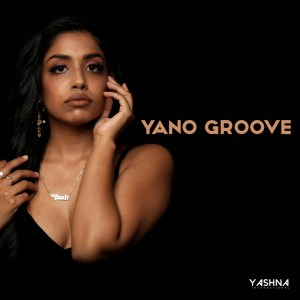 Yashna - Can't Live without (feat. Tyler ICU)