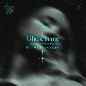 Nico De Andrea - Ghost in Me (Sparrow & Barbossa Remix)
