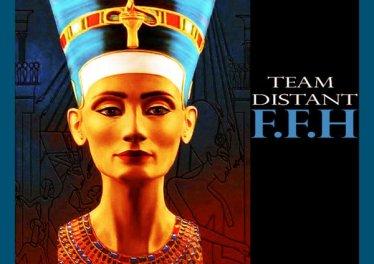 Team Distant - F.F.H (Original Mix)