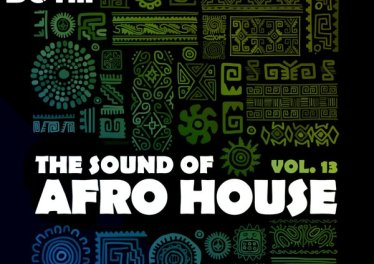 Nothing But... The Sound of Afro House, Vol. 13