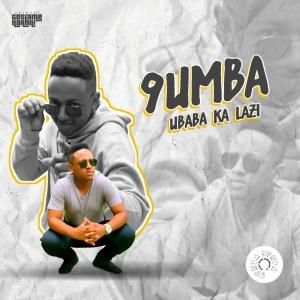 Bafana Ba Sgubhu (feat. Busta929)