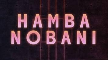 Boohle - Hamba Nobani (feat. Busta 929, Reece Madlisa & Zuma)