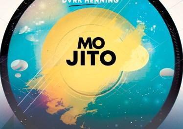 DVRK Henning - Mojito