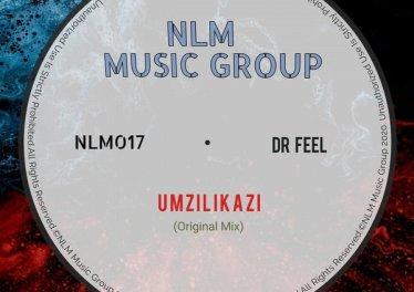 Dr Feel - Umzilikazi (Original Mix)