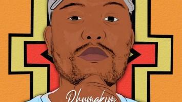 Dr Tebzen - Phuma Kim (feat. Nokwazi)