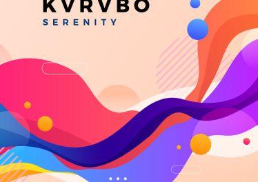 KVRVBO - Serenity
