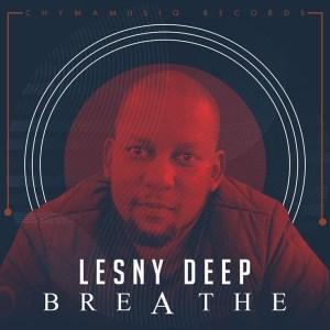 Lesny Deep - Breathe