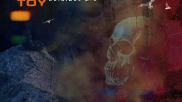 Thab De Soul & OurMindCrew - The Scary Toy (Original Mix)