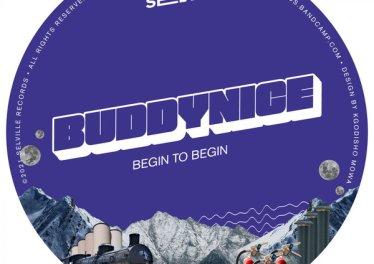 Buddynice - Worried About Her (Original Mix)