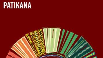 Chaleee, Idd Aziz - Patikana (Da Africa Deep Remix)