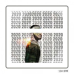 104 BPM - 2020