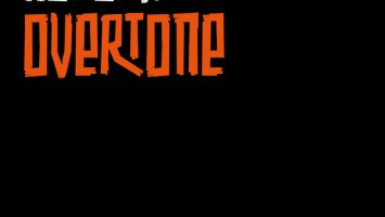 Kususa - Overtone EP