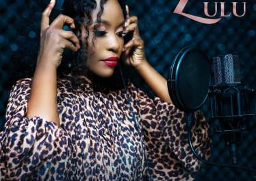 Fezile Zulu - uMdali (feat. Cici, Big Zulu & Prince Bulo)
