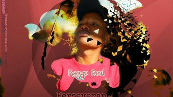 Kaygo Soul - Perseverance (Album)