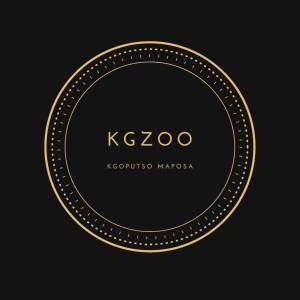 Kgzoo - Kifochambuzi (Original Mix)