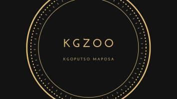 Kgzoo - Ipilisi (Ancintric Mix)