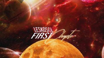 Leskosol - First Chapter EP