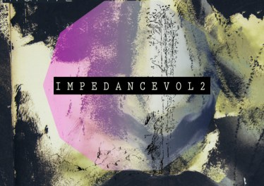 DJ Two4 & InQfive - Impedance, Vol. 2